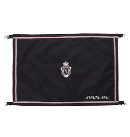 KINGSLAND KINGSLAND Classic stable guard/ Stalsluiting