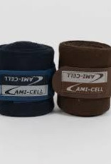 LAMI-CELL LAMI-CELL Stalbandages 4m NAvy