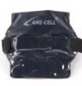 LAMI-CELL LAMI-CELL Medische gegevens badge/ armbevestiging