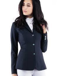 ANIMO ANIMO LUD custom jacket