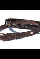 DYON DYON Fancy Belt/ Riem