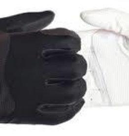 KINGSLAND KINGSLAND Basic handschoenen