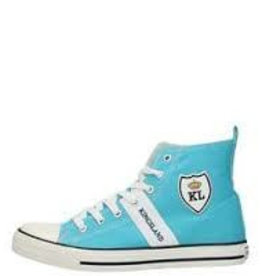 KINGSLAND hoge sneakers
