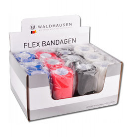 FLEX BANDAGES