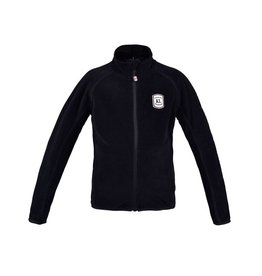 KINGSLAND KINGSLAND Ortler junior fleece jacket