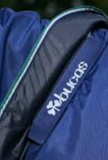 BUCAS BUCAS Smartex Extra 370gr