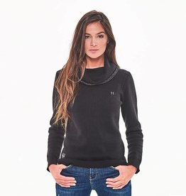 HARCOUR HARCOUR pullover carla