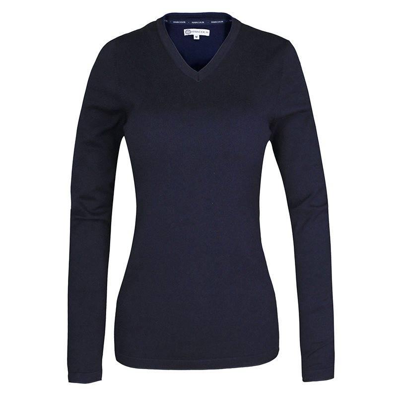 HARCOUR HARCOUR pullover audrey