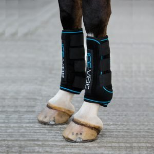 HORSEWARE HORSEWARE Ice-Vibe boot