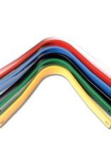 BATES Vervangbare boom / easy change gullet system