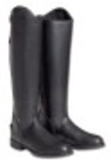 ELT Laarzen zwart