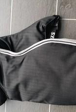 BUCAS BUCAS Freedom Dog Blanket 300gr black/silver