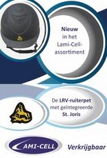 Tok LRV-Ventex VG1
