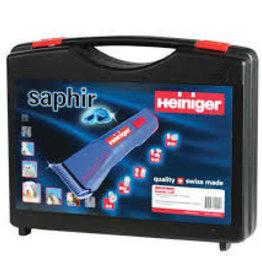 HEINIGER Saphir