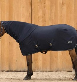 LAMI-CELL LAMI-CELL Fleece full cover met nekstuk