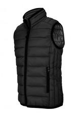 KARIBAN Body Jacket Ladies/ Dames