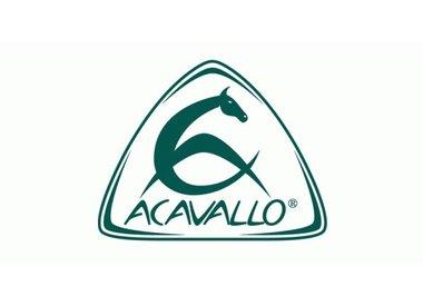 ACAVALLO