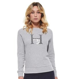 HARCOUR HARCOUR Linsay sweater