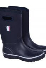 KINGSLAND KINGSLAND Cecil rubber boots
