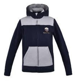 KINGSLAND KINGSLAND Jamie unisex fleece jacket