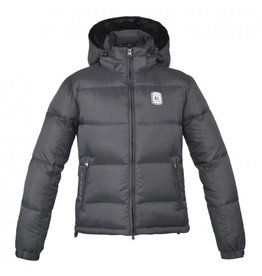 KINGSLAND KINGSLAND Jo down jacket