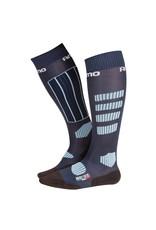 ANIMO ANIMO Tabu socks