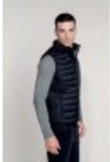 KARIBAN Body Jacket men/man