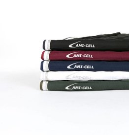LAMI-CELL LAMI-CELL Starline zadeldoek