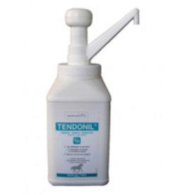 LPC tendonil gel tendinities-cramps-stiffness 3l