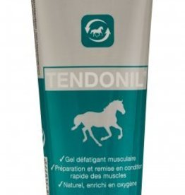 LPC LPC Tendonil 250ml