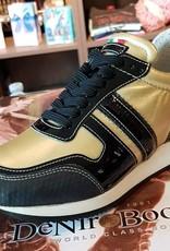 De Niro Boot DE NIRO BOOT Sneakers custom made