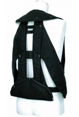 HIT AIR HIT AIR Bodyprotector one size