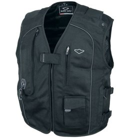 HIT AIR HIT AIR Bodyprotector model MC
