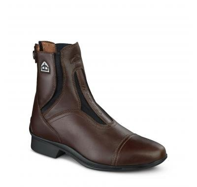 VEREDUS VEREDUS Soprano riding short boots