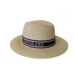 KINGSLAND KINGSLAND Vega unisex Hat