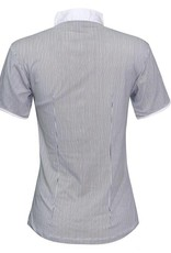 HARCOUR HARCOUR Crystie polo showshirt