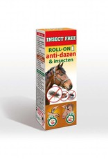 BSI BSI INSECT FREE Roll-on