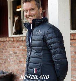 KINGSLAND KINGSLAND Classic Unisex Jacket