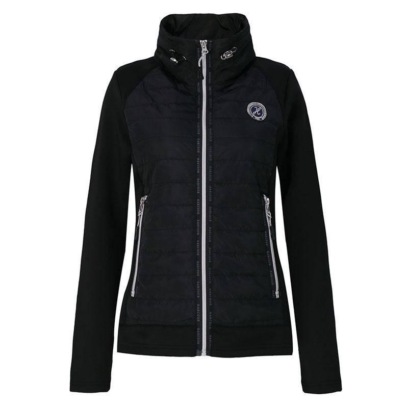 HARCOUR HARCOUR Maia jacket