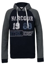 HARCOUR HARCOUR Amali Kids Sweater navy