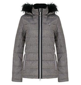 HARCOUR HARCOUR Izar padded jacket