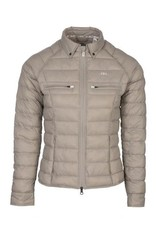HORSEWARE AA Potenza padded shirt/ jacket