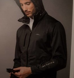 HORSEWARE AA Waterproof jacket black