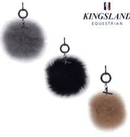 KINGSLAND KINGSLAND Lomitos key ring