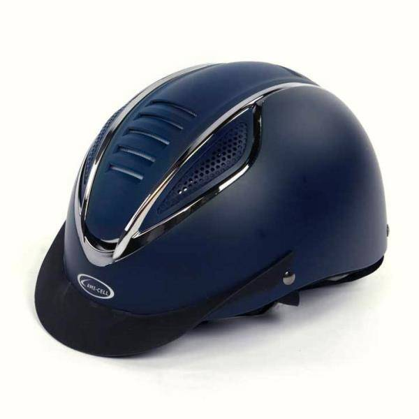 LAMI-CELL LAMI-CELL Cobra Helm