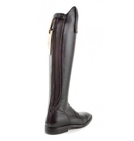De Niro Boot S3312/11 Quick BLACK
