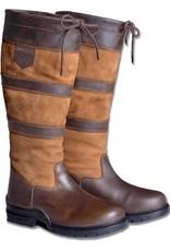 WALDHAUSEN All Round Boots Ascona Winter