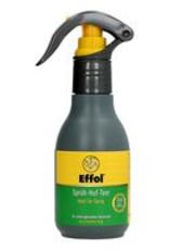 EFFOL hoef teer spray