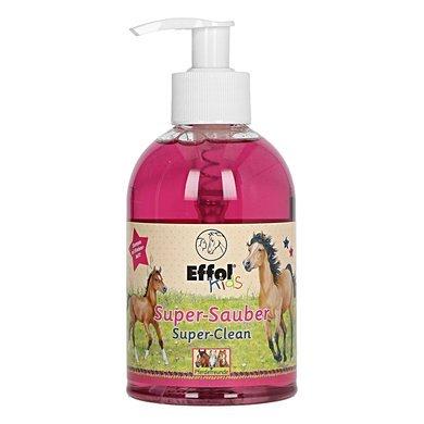 EFFOL kids super clean