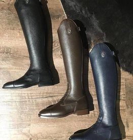 De Niro Boot S3312/11 Quick BLUE